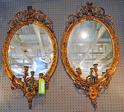 Art-and-Mirrors-2